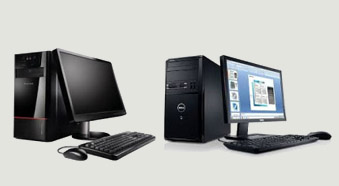 Refurbished računalniki