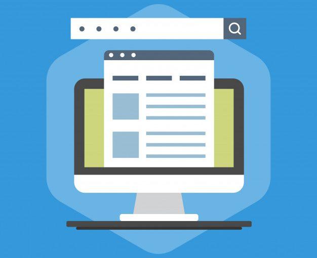 Najlažja pot do uspešnega spletnega poslovanja