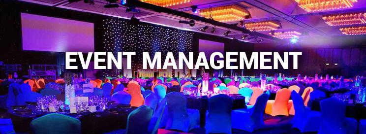 Agencija za organizacijo poslovnih dogodkov Vodik marketing