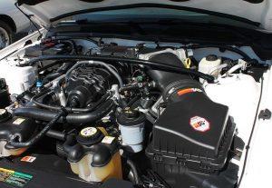 Podjetja, ki opravljajo odkup vozil, avtomobile dobro pripravijo na preprodajo.