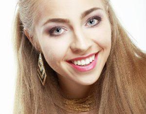 All on 4 lahko povsem povrne lep izgled in popolno funkcionalnost zobovja