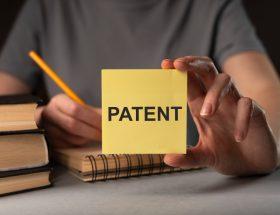 prijava-patenta-poslovna-analiza