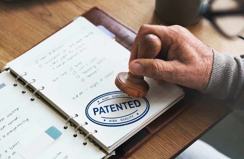 prijava-patenta